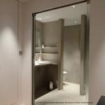 salle de bain, île de ré, architecte