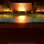 piscine, île de ré, architecture