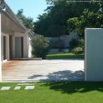 terrasse, ALJ, architecte