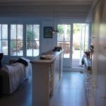 intérieur, architecte, île de ré