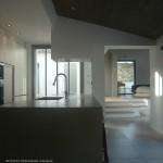 intérieur, cuisine, architecte