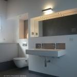 salle de bains, île de ré, architecture
