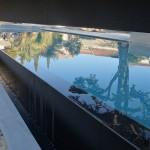 piscine, extérieur, architecte, ALJ